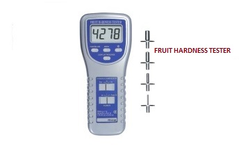 Vertex Engineers Amp Associates Barcol Hardness Tester